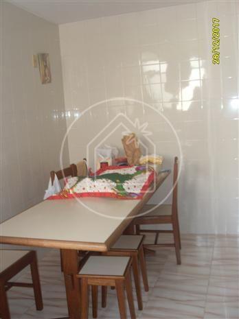 Apartamento à venda com 5 dormitórios em Flamengo, Rio de janeiro cod:816363 - Foto 9