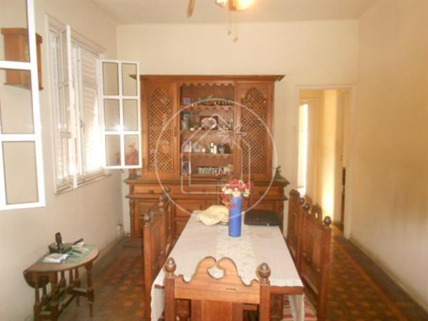 Casa à venda com 5 dormitórios em Botafogo, Rio de janeiro cod:733545 - Foto 7