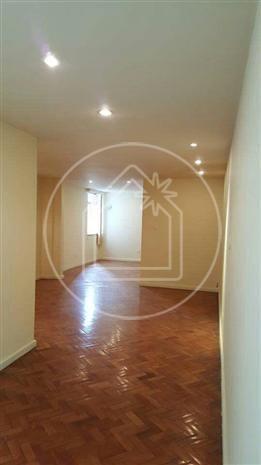 Apartamento à venda com 3 dormitórios em Copacabana, Rio de janeiro cod:805742 - Foto 3