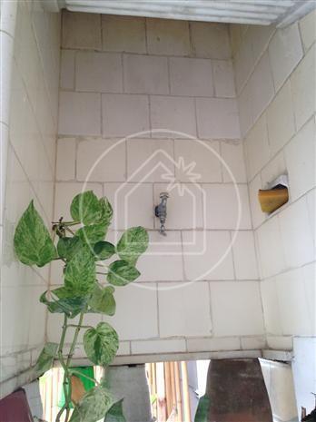 Apartamento à venda com 2 dormitórios em Jardim botânico, Rio de janeiro cod:830805 - Foto 18