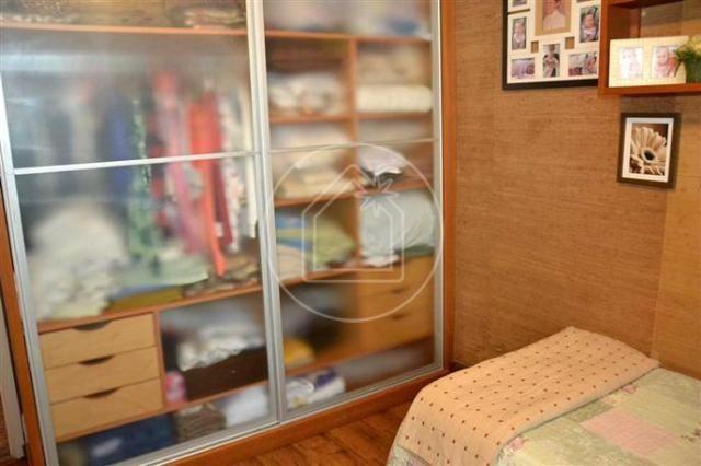 Apartamento à venda com 2 dormitórios em Jardim guanabara, Rio de janeiro cod:830701 - Foto 8