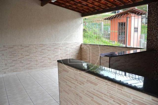 Apartamento à venda com 2 dormitórios em Cocotá, Rio de janeiro cod:838102 - Foto 15
