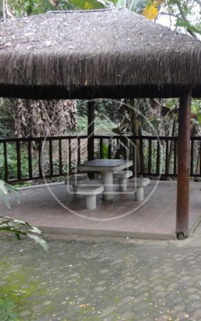 Terreno à venda em Barra da tijuca, Rio de janeiro cod:771399 - Foto 11