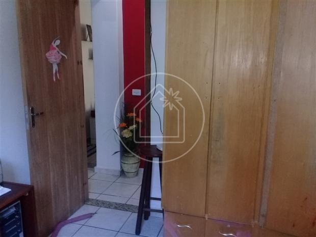 Apartamento à venda com 2 dormitórios em Moneró, Rio de janeiro cod:832734 - Foto 13