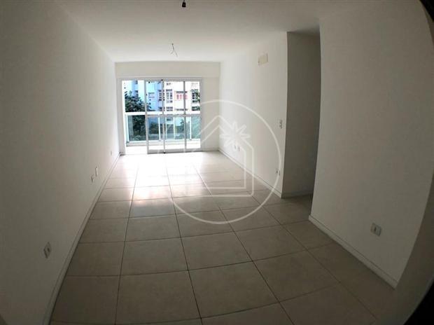 Apartamento à venda com 3 dormitórios em Botafogo, Rio de janeiro cod:831344 - Foto 4