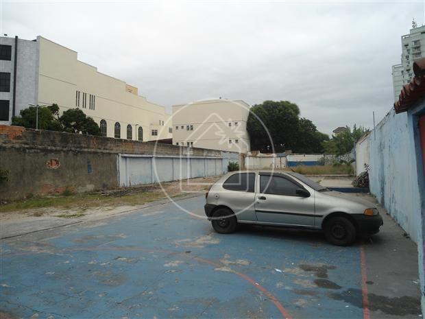 Terreno à venda em Taquara, Rio de janeiro cod:768294 - Foto 2