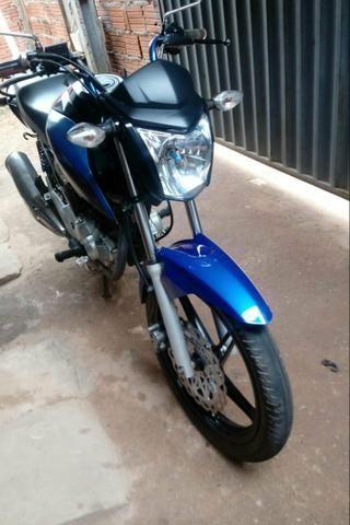 Compro moto com carta de crédito 6275
