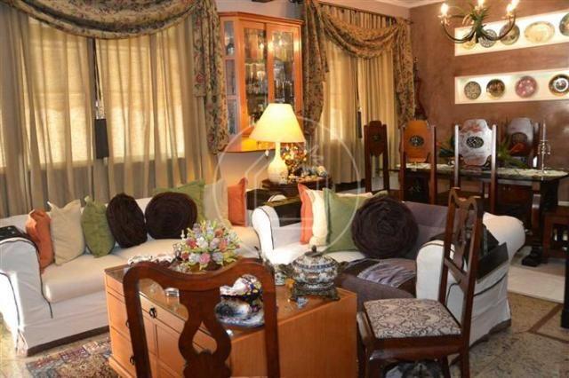 Apartamento à venda com 2 dormitórios em Jardim guanabara, Rio de janeiro cod:830701 - Foto 2