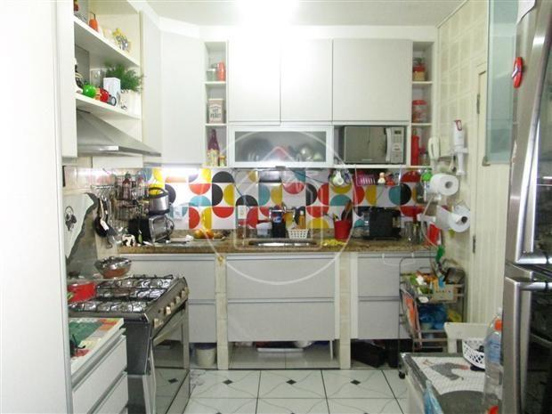 Apartamento à venda com 3 dormitórios em Copacabana, Rio de janeiro cod:545058 - Foto 17