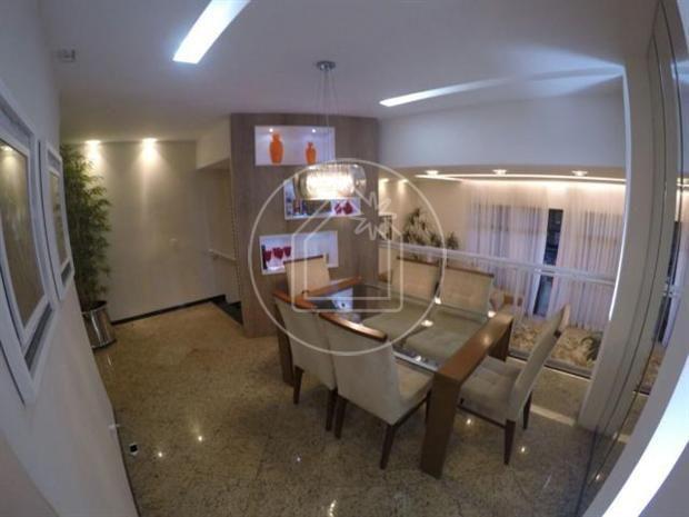 Apartamento à venda com 4 dormitórios em Jardim guanabara, Rio de janeiro cod:743156 - Foto 17