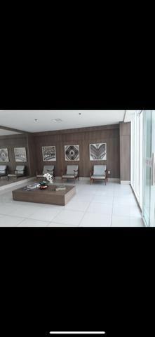 Apartamento unique mobiliado/1 QUARTO - Foto 7