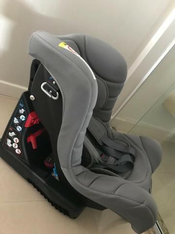 Cadeira de bebe auto Eletta Confort Chicco - unisex