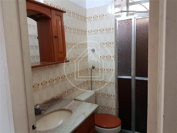 Apartamento à venda com 2 dormitórios em Cocotá, Rio de janeiro cod:838102 - Foto 8