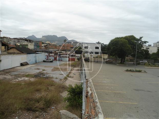 Terreno à venda em Taquara, Rio de janeiro cod:768294 - Foto 6