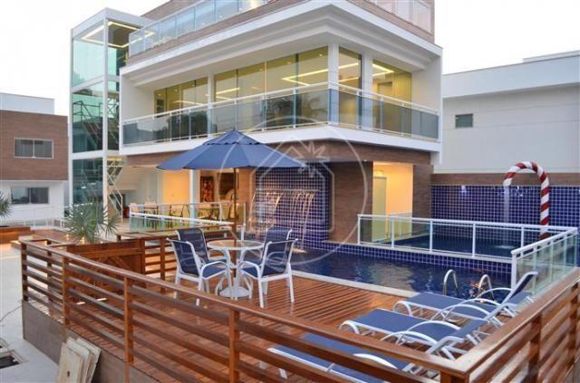 Casa à venda com 3 dormitórios em Freguesia (jacarepaguá), Rio de janeiro cod:832027