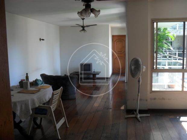 Apartamento à venda com 4 dormitórios em Copacabana, Rio de janeiro cod:819720