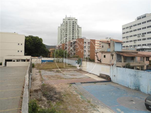 Terreno à venda em Taquara, Rio de janeiro cod:768294 - Foto 4