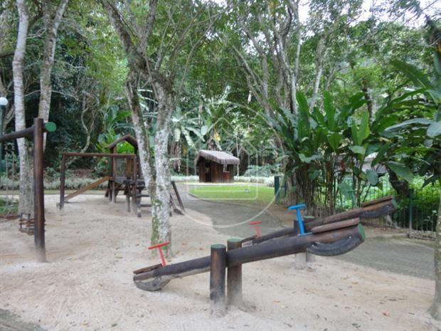 Terreno à venda em Barra da tijuca, Rio de janeiro cod:771399 - Foto 8