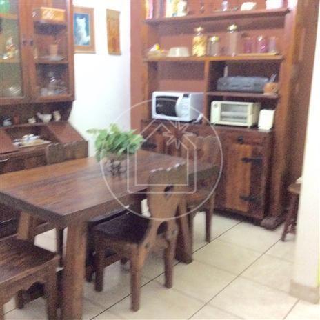 Apartamento à venda com 5 dormitórios em Copacabana, Rio de janeiro cod:267685 - Foto 17