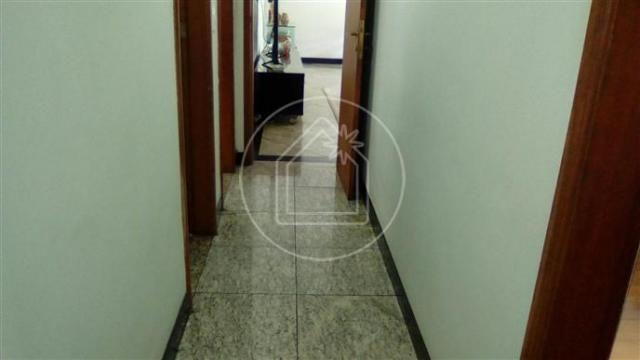 Apartamento à venda com 4 dormitórios em Jardim guanabara, Rio de janeiro cod:837665 - Foto 20