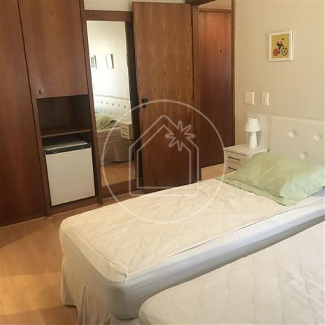 Loft à venda com 2 dormitórios em Ipanema, Rio de janeiro cod:833886 - Foto 9