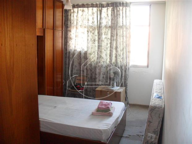 Apartamento à venda com 4 dormitórios em Copacabana, Rio de janeiro cod:819720 - Foto 19