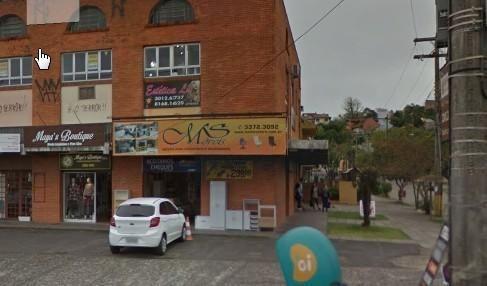 Loja comercial à venda, Ipanema, Porto Alegre.