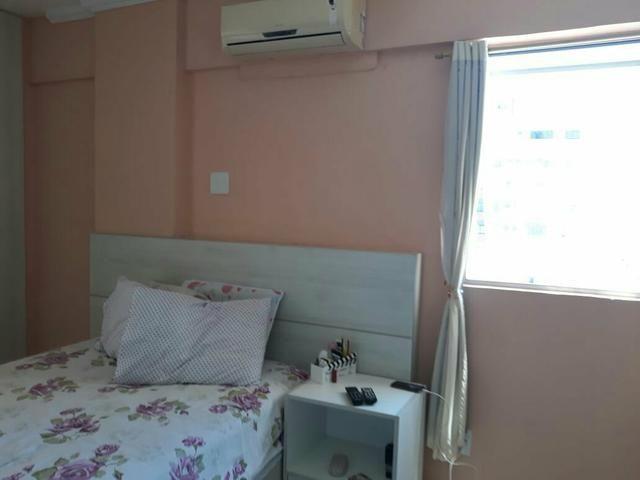 Excelente apartamento no melhor da Ponta Verde Mac