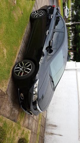 Honda Civic Completo EXS (mais completo)