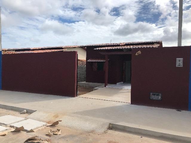 Atenção: Melhores Casas em Extremoz/RN