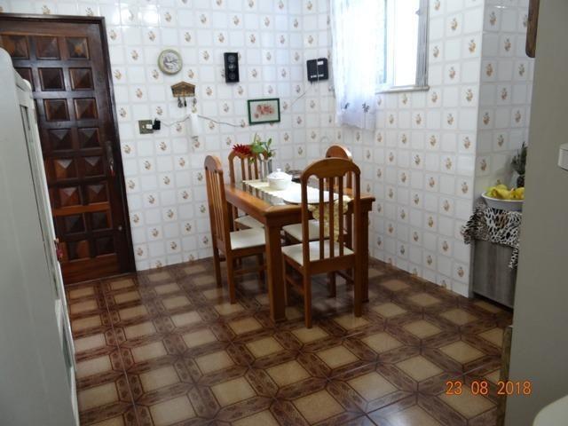 Apartamento no Jardim Guanabara 03 quartos - Foto 16