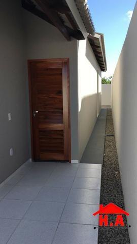 Casa com 2 Quartos à Venda, 72 m² por R$ 127.000 - Foto 15