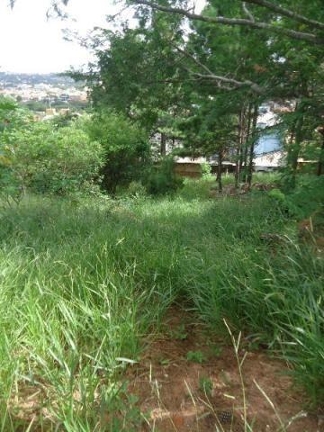 Terreno à venda em Aberta dos morros, Porto alegre cod:MI17332 - Foto 6