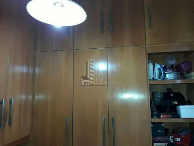 Apartamento à venda com 3 dormitórios em Vila da penha, Rio de janeiro cod:32117 - Foto 18