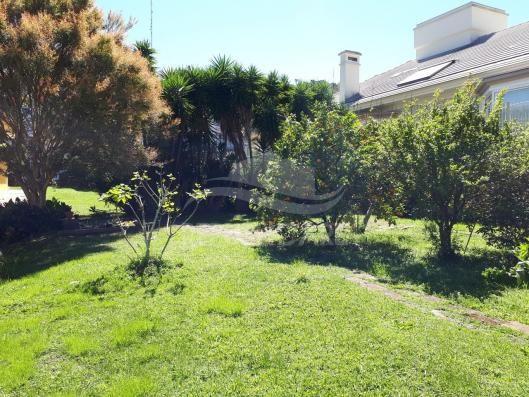 Terreno à venda em São cristóvão (distrito), Flores da cunha cod:RP7155