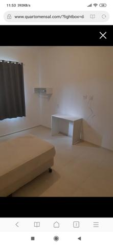 Suite mensal - Foto 2
