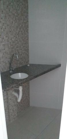 Lançamento em Casa Caiada 2 quartos com suite Residencial Plaza Milano - Foto 19