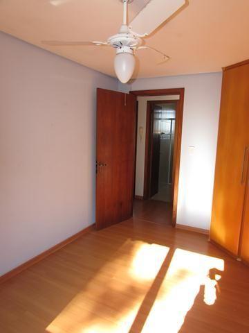 Casa de condomínio para alugar com 4 dormitórios em , cod:I-018985 - Foto 4