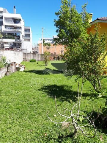 Terreno à venda em São cristóvão (distrito), Flores da cunha cod:RP7155 - Foto 2