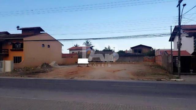 Loteamento/condomínio para alugar em São vicente, Itajaí cod:5057_1761