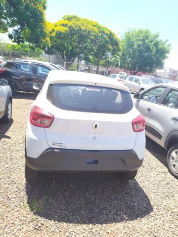 Renault Kwid zen Oferta - Foto 4