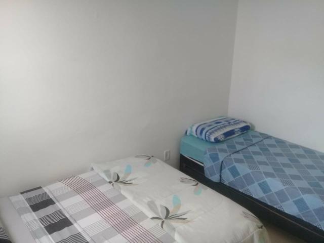 Alugo apartamento mobiliado em Cuiabá - Foto 4