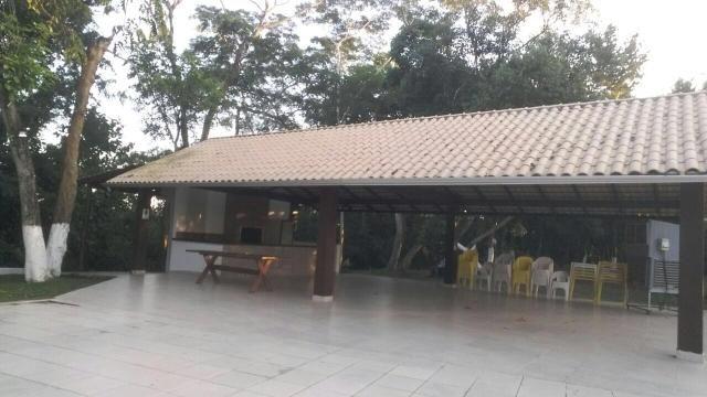 Aluguel / Locação de Chacara para eventos e temporada - Foto 5