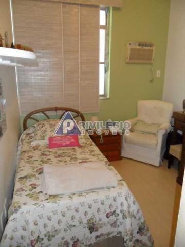 Apartamento à venda com 4 dormitórios em Leblon, Rio de janeiro cod:ARAP40221 - Foto 6