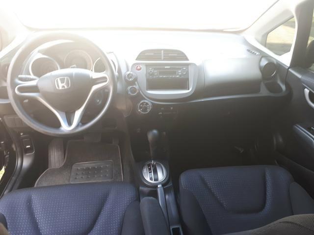 HONDA LXL 1.4 Top de Linha CÂMBIO AUTOMÁTICO - Foto 14