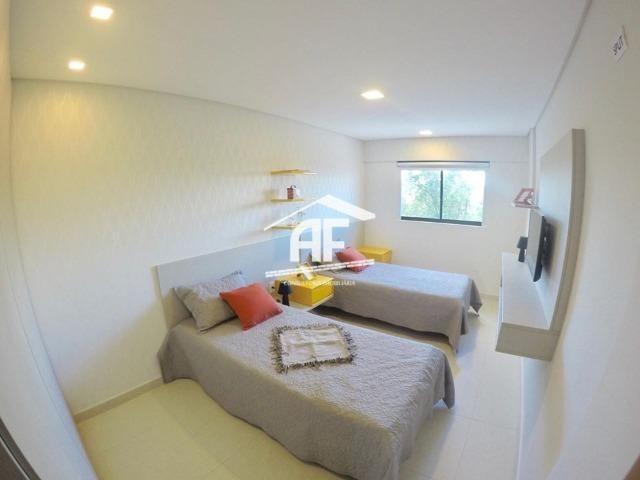 Apartamento com entrada dividida em até 60x no Farol - Edifício Mirante Garden, ligue já - Foto 10