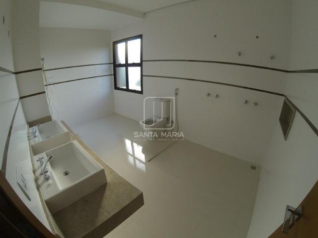 Casa Condomínio Ipê Amarelo - Foto 6