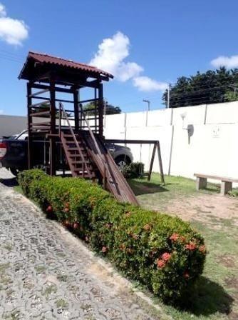 CA1760 Condomínio Monte Verde Village, casa duplex com 3 quartos, 2 vagas - Foto 3
