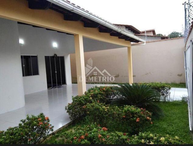 CASA NO BAIRRO JARDIM EUROPA I. 3 quartos, 3 banheiros, garagem - Foto 5