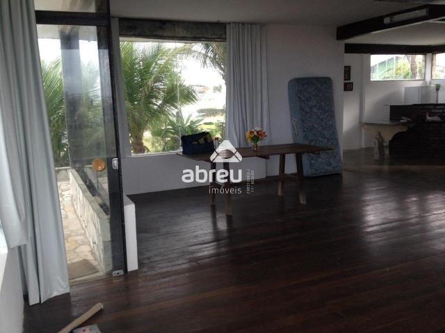 Casa à venda com 3 dormitórios em Cotovelo distrito litoral, Parnamirim cod:523894 - Foto 15
